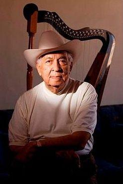 Rinden homenaje a Juan Vicente Torrealba