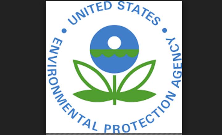 Agencia ambiental se marcha de EEUU