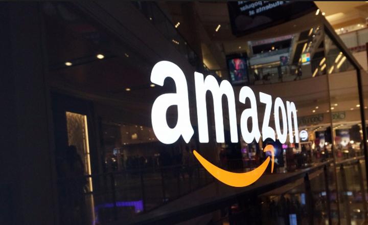 Amazon asesora de modas