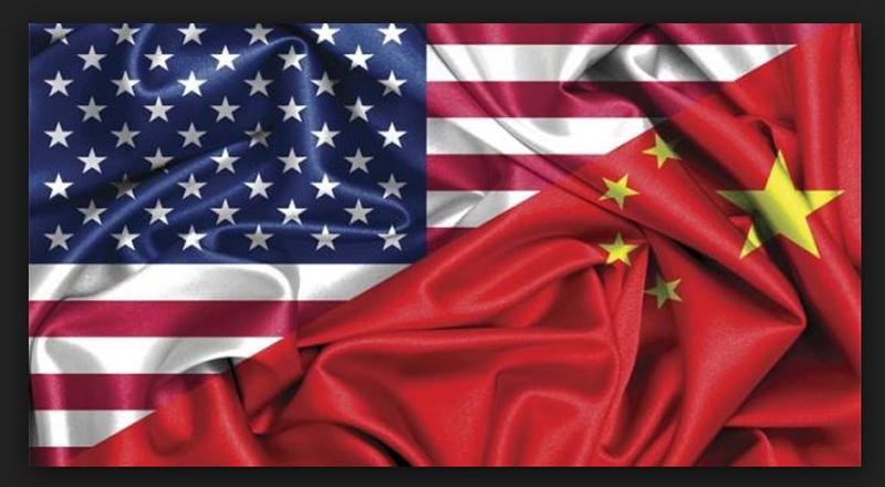 China pide a Estados Unidos cumplir  Acuerdo de París