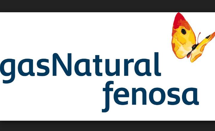 España apoya la multinacional Gas Fenosa