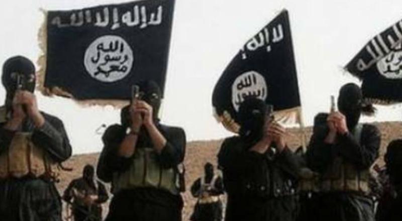 Estado Islámico amenaza a Iran