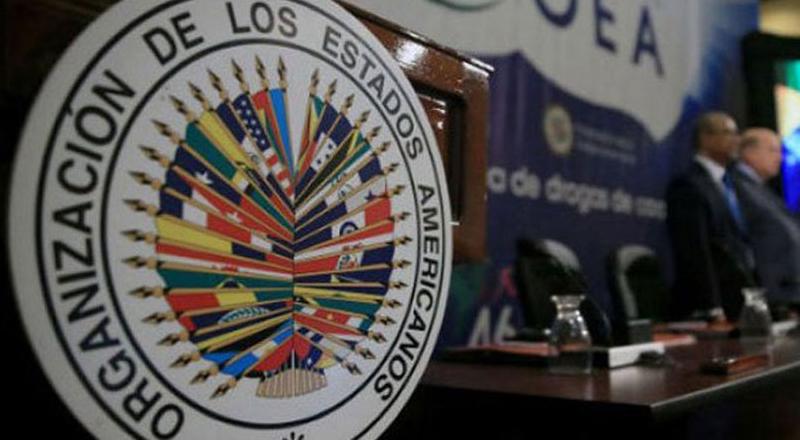 EE UU rechazan declaraciones de Venezuela