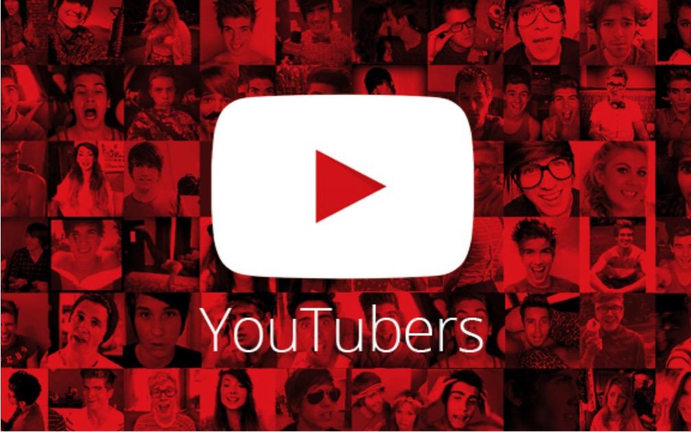 Youtubers más vistos en Venezuela