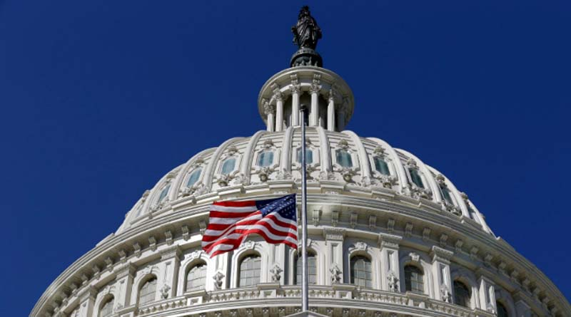 El Partido Republicano cambia reglas del Senado
