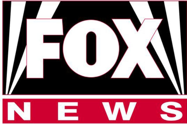 Cadena de noticias Fox envuelta en escándalo