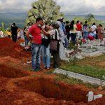 Tras la tragedia en Mocoa