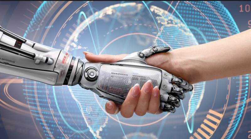 Las tecnologías provocan impacto en los trabajadores