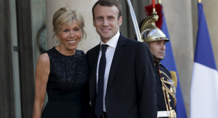 """La revuelta de los """"vagos"""" y los """"cínicos"""" en Francia"""