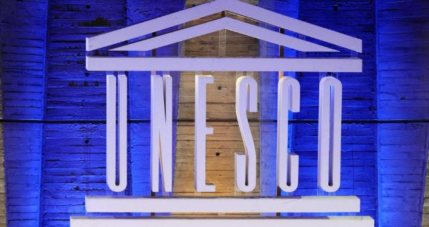 Estados Unidos se marcha de la Unesco