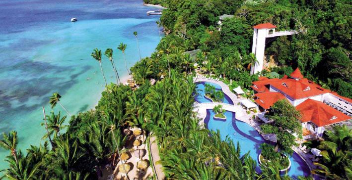 Bahía Príncipe Hotels & Resorts darán 4 nuevas categorías a sus hoteles