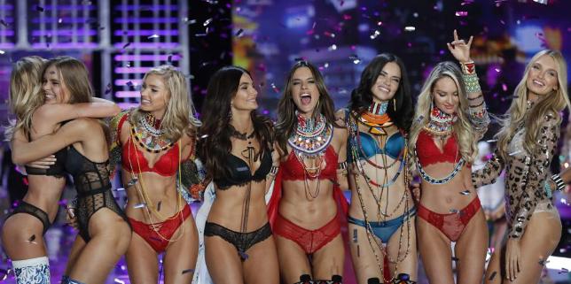 Denuncia de una extrabajadora de Victoria's Secret