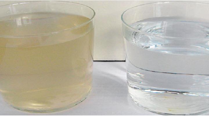 Tres meses sin agua potable en Canillas