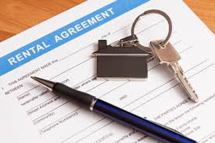 Bancos y empresas especializadas ofrecen la modalidad del  renting