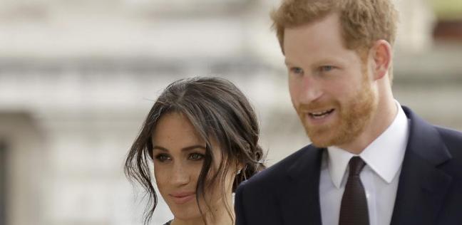 Menú de la próxima boda real inglesa