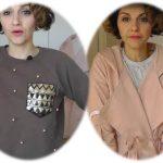 3 ideas para customizar tu ropa